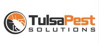Tulsa Pest Solutions