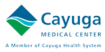 Cayuga Medical Center at Ithaca