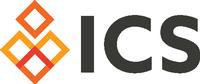 ICS - Integrated Computer Solutions