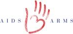 AIDS Arms, Inc.