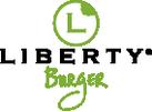 Liberty Burger   Keller Springs