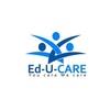 Ed-U-CARE, Inc.