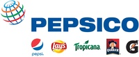 PepsiCo (Frito-Lay North America)