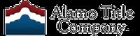 Alamo Title - Dallas Bluffview