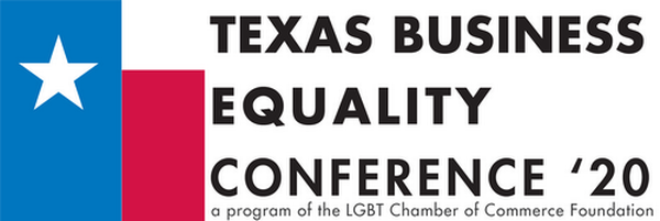5th Annual Texas Business Equality Conference
