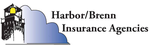 Harbor/Brenn Agencies