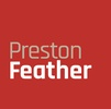 Preston Feather Building Centers