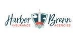 Harbor/Brenn Agencies