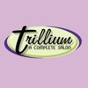 Trillium Salon and Spa