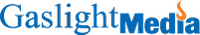 Gaslight Media