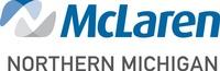 McLaren Northern Michigan