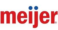 Meijer, Inc.