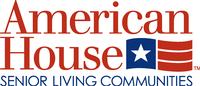 American House Senior Living