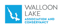 Walloon Lake Association and Conservancy