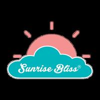 Sunrise Bliss formerly Lakeshore Dry Goods