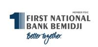 First National Bank Bemidji
