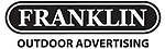Franklin Outdoor Advertising Company