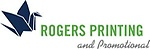 Rogers Printing & Promotional, Inc