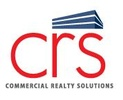 Commercial Realty Solutions, LLC
