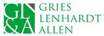Gries Lenhardt  Allen, P.L.L.P