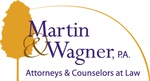 Martin & Wagner, P.A.