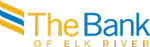 The Bank of Elk River