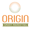 Origin Marketing