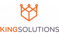 King Solutions Inc