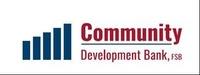 Community Development Bank