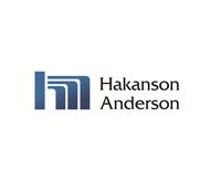 Hakanson Anderson