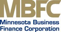 Minnesota Business Finance Corporation