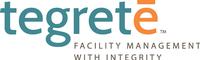 Tegrete Corporation