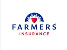 Farmers Insurance - Huckemeyer Agency