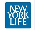 New York Life-Christina Clark