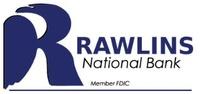 Rawlins National Bank