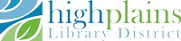 High Plains Library District