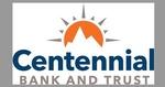Centennial Bank & Trust