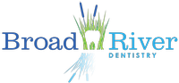 Broad River Dentistry