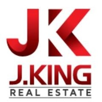 J King Real Estate