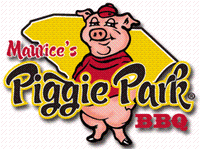 Maurice's Piggie Park BBQ