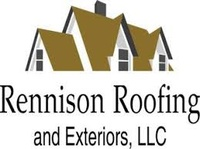 Rennison Roofing and Exteriors, LLC