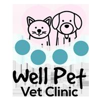 Well Pets, LLC