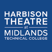 Harbison Theatre at Midlands Technical College