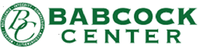Babcock Center Foundation