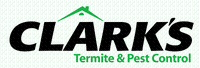 Clark's Termite & Pest Control