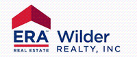 ERA Wilder Realty of Irmo