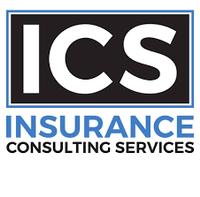 Cornerstone Insurance Consulting