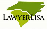 LawyerLisa