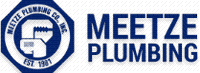 Meetze Plumbing Company, Inc.