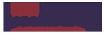 Northrim Benefits Group, LLC